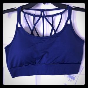 Macey Bra from Fabletics